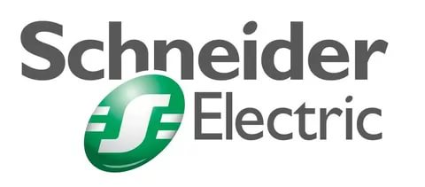 schneider electric.jpg